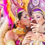 fieszta-01-tenerifei-karneval