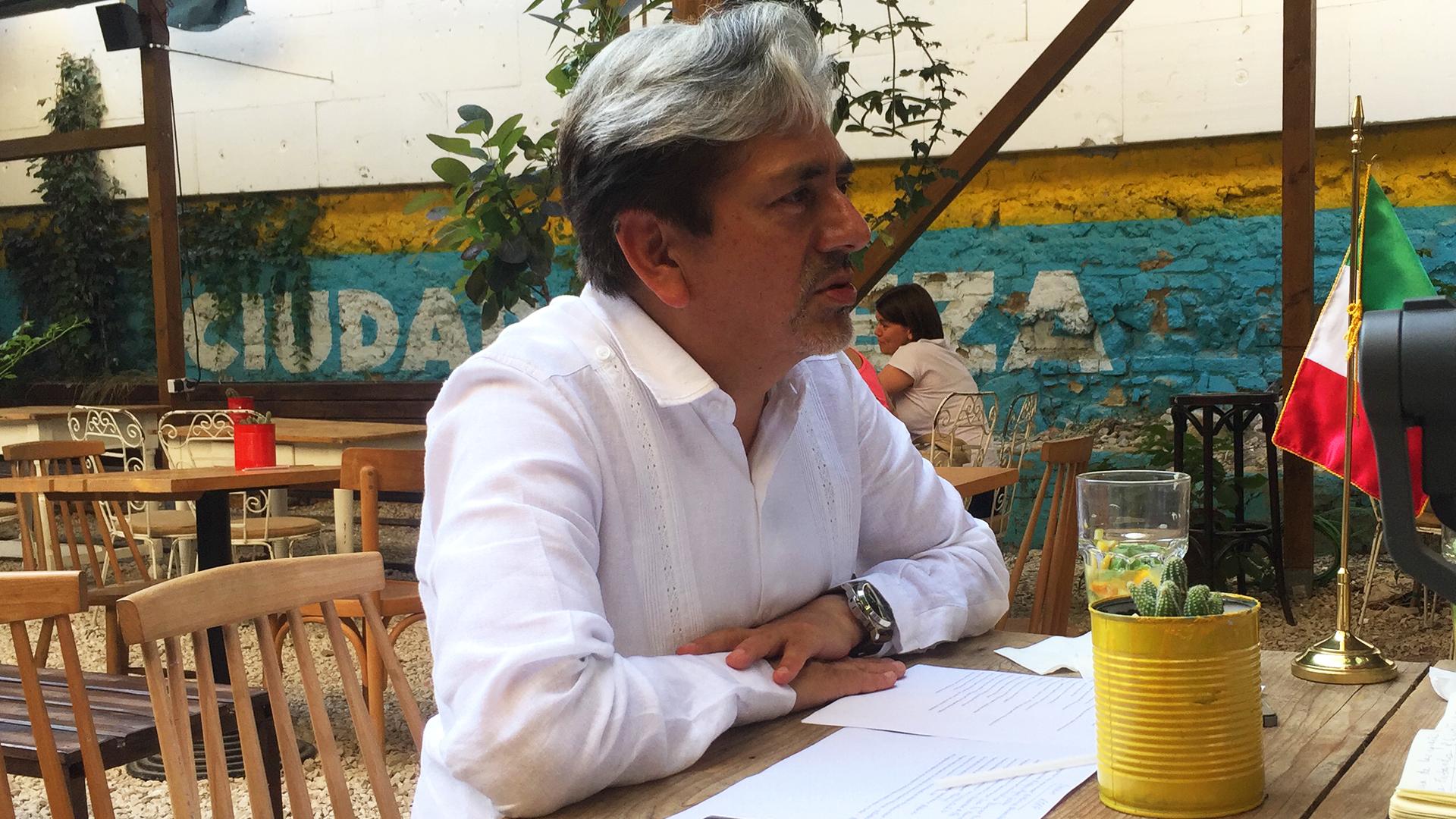 mexiko-nagykovete.jpg
