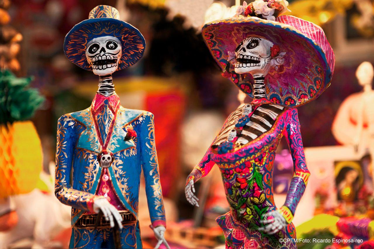 mexikoi-halottak-napja.jpg
