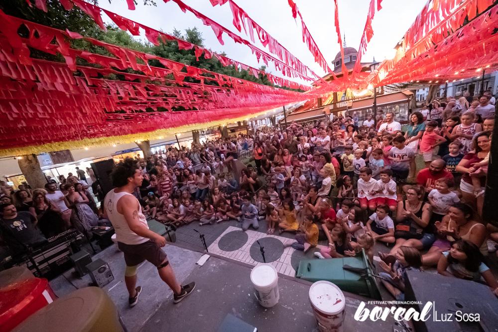 *cr http://festivalboreal.org/