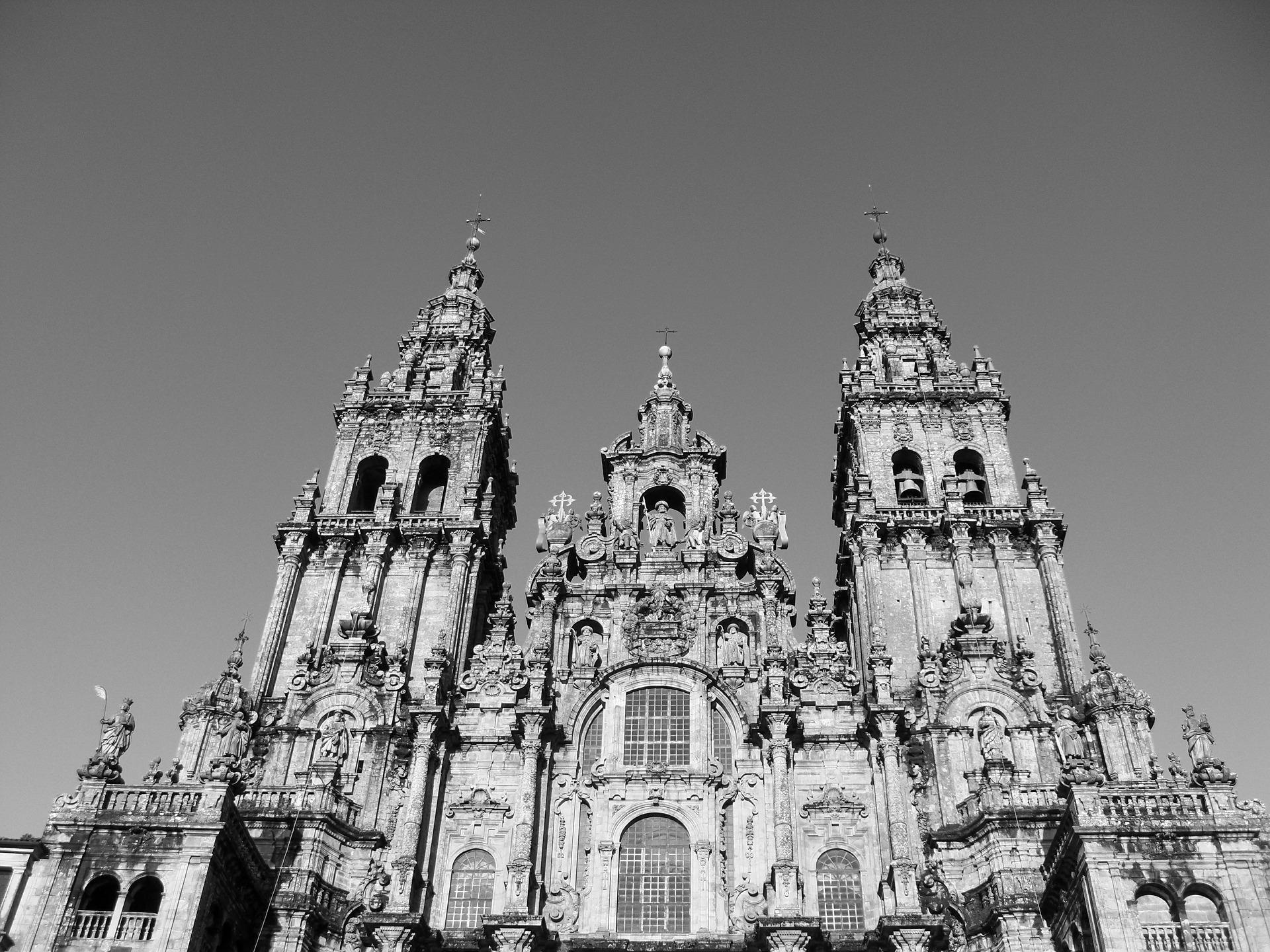 baroque-629988_1920.jpg